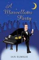 A Marvellous Party